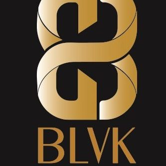 BBVAPES BLVK 60ML